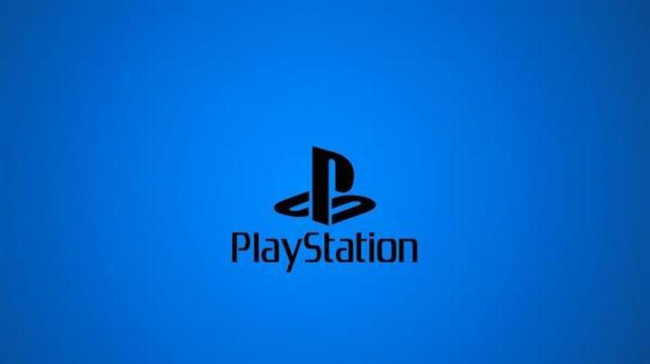 Playstation 5'in ilk detayları konuşulmaya başlandı