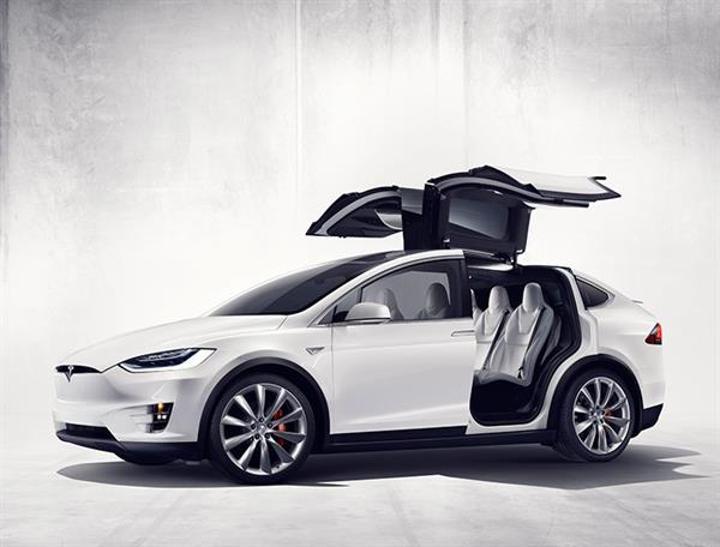 Tesla 85 kWh kapasiteli bataryaların üretimini sonlandırdı