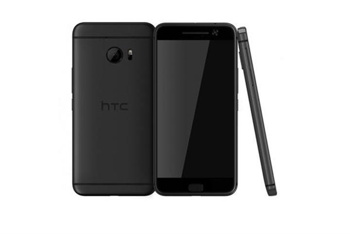 HTC One M10'un kamera özellikleri sızdırıldı