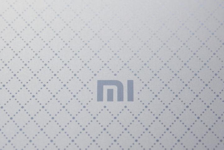 Xiaomi Mi 5 ile ilgili ilk kamera görselleri paylaşıldı