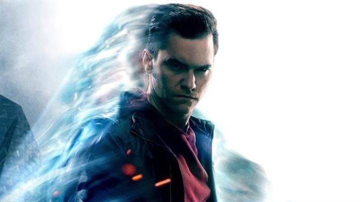 Merakla beklenen Quantum Break, Xbox One ile aynı anda PC'ye de çıkacak