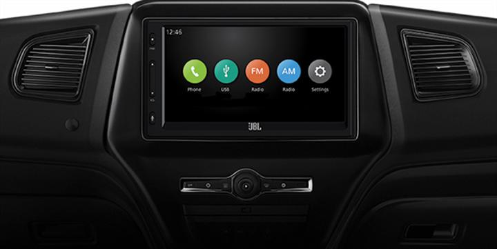 Aracınıza Android Auto veya Apple Car Play desteği kazandıracak ürün