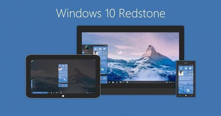 Microsoft bu ay Xbox One ve Windows 10'un gelecek planlarını açıklayacak