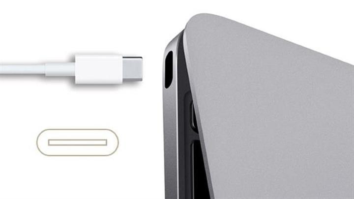 Apple, hatalı USB-C şarj kablolarını değiştirecek