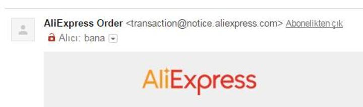 Gmail'deki kırmızı kilit ne ifade ediyor? İşte yanıtı: