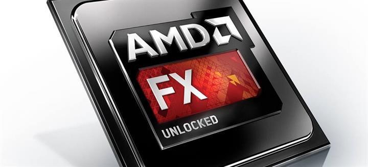 AMD'den sanal gerçeklik için işlemci önerisi