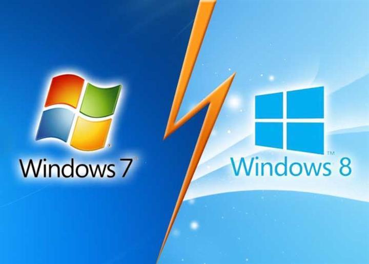 Windows 7 ve 8.1'in resmi ISO'ları hala indirilebiliyor