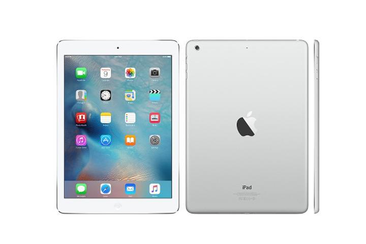 iPad satışları son 5 yılın en düşük seviyesine geriliyor