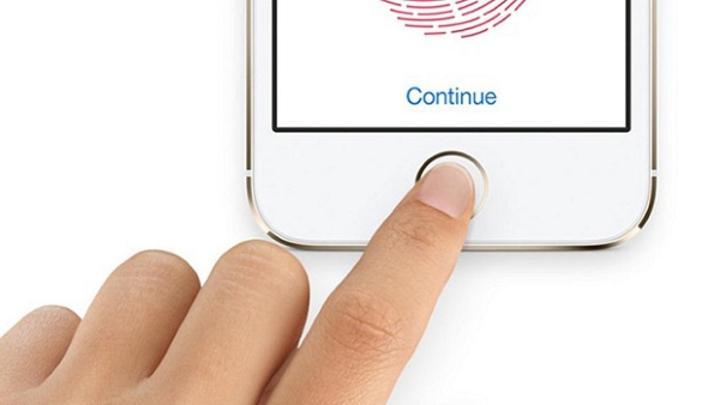 Apple, Hata 53'te geri adım atıyor