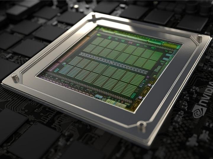 Nvidia, geçen yılın son çeyreğini rekor gelirle kapattı