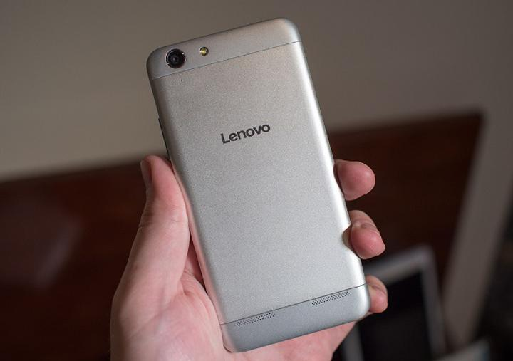 Lenovo bütçe dostu modelleri Vibe K5 ve K5 Plus'ı duyurdu