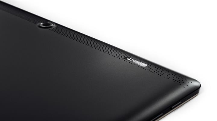 Lenovo'dan fiyat odaklı tablet serisi: Tab3