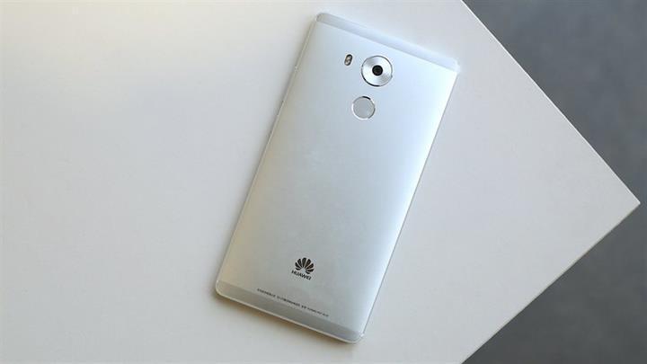 Huawei 5 yıl içerisinde akıllı telefon sektöründe lider olmayı hedefliyor