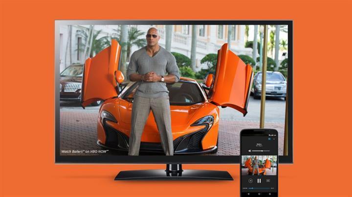 Google akıllı televizyonlara Chromecast teknolojisini ekleyecek