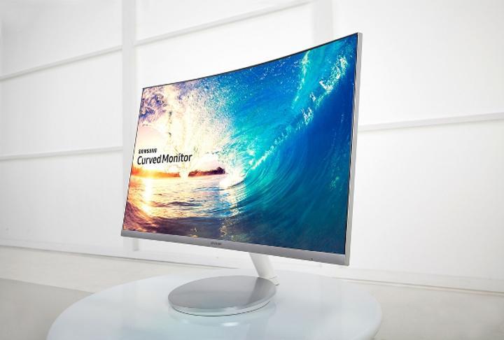 HDMI üzerinden FreeSync destekli ilk Samsung monitörleri piyasaya çıkıyor