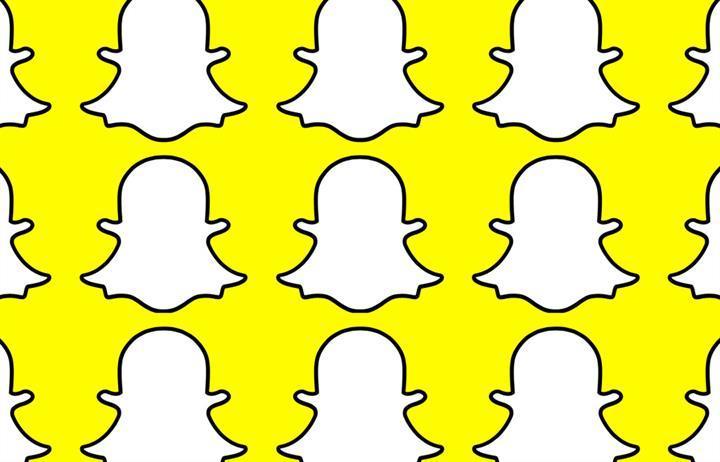 Snapchat de kimlik avı dolandırıcılığı kurbanı oldu