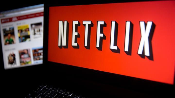 Netflix, Oscar haftasını VPN, Proxy ve DNS engelleyerek kutluyor