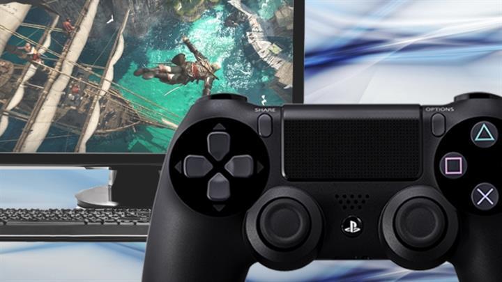 Playstation 4'e PC ve Mac için Remote Play Desteği Geliyor