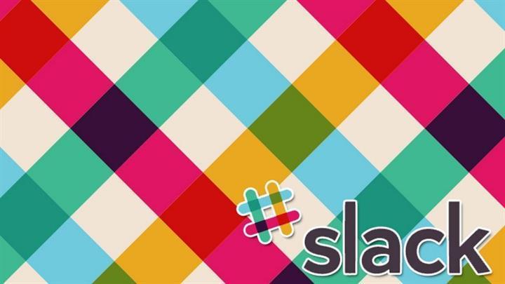 Slack çok yakında sesli ve görüntülü sohbet özelliğine kavuşacak
