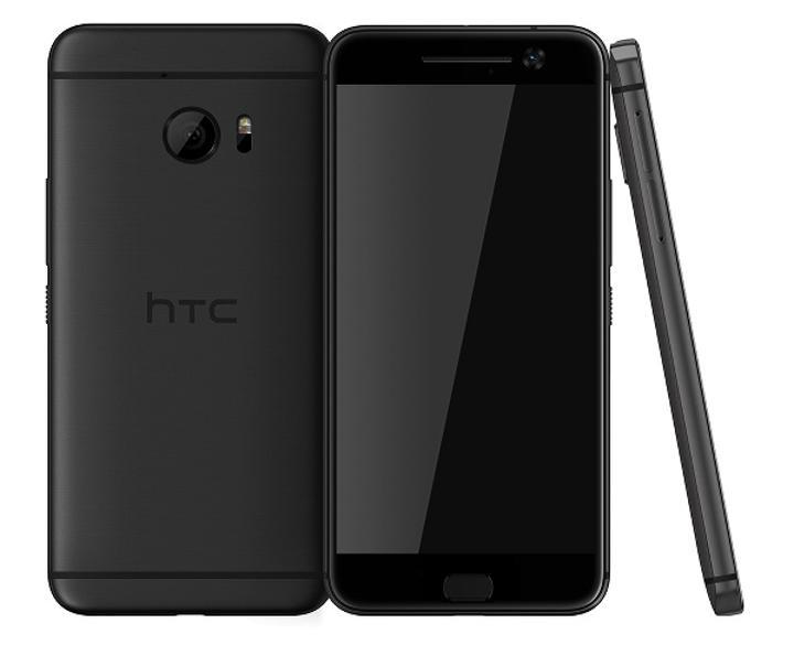 HTC One M10'a ait ilk kısa tanıtım videosunu yayınladı