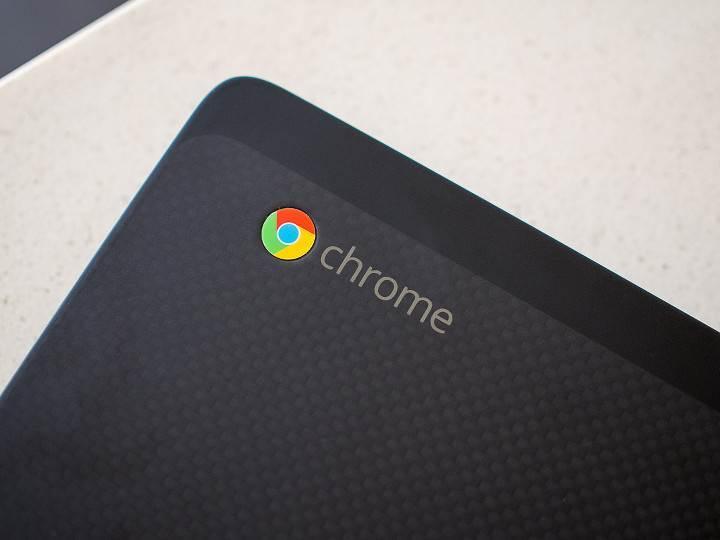 Chromebook satışları, ABD'de Mac satışlarını geride bıraktı