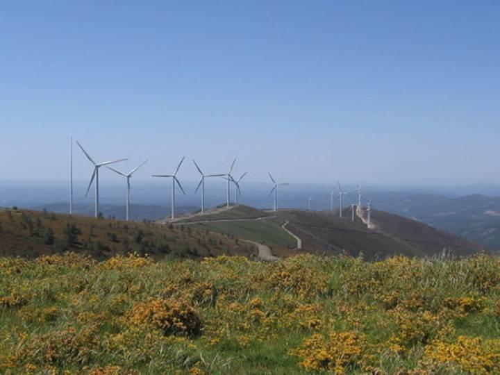 Portekiz elektriğini %100 yenilenebilir enerjiden üretti