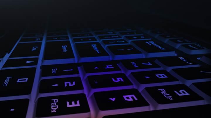 Dizüstü bilgisayarda Titan X'den daha yüksek grafik performansı
