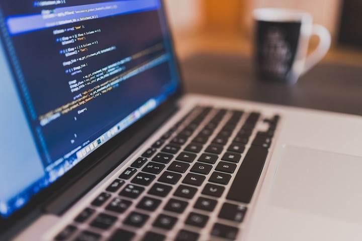 Açık kaynak Microsoft .NET Core 1.0 sürümü duyuruldu