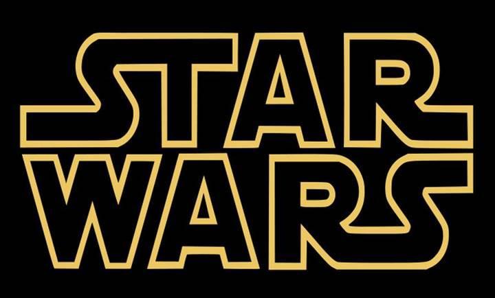 ABC, Star Wars dizisi için görüşme halinde olduklarını açıkladı