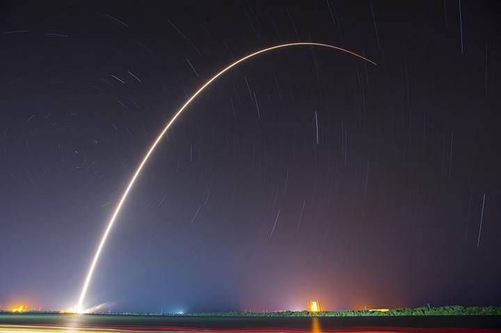 SpaceX bu yıl içerisinde Falcon 9 uçuşlarına geri dönmek istiyor