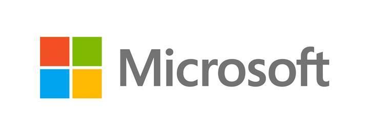Microsoft, Google'ın açıklarını ifşa etmesinden mutlu değil