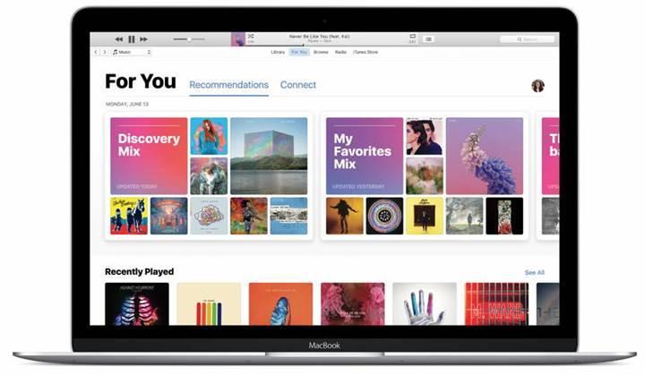 Apple Music ücretleri ucuzluyor