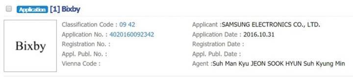 Samsung'dan Apple Siri'ye rakip: Bixby