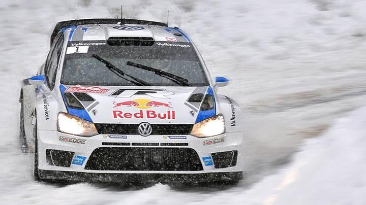 Volkswagen, Dünya Ralli Şampiyonasından ayrılmayı planlıyor