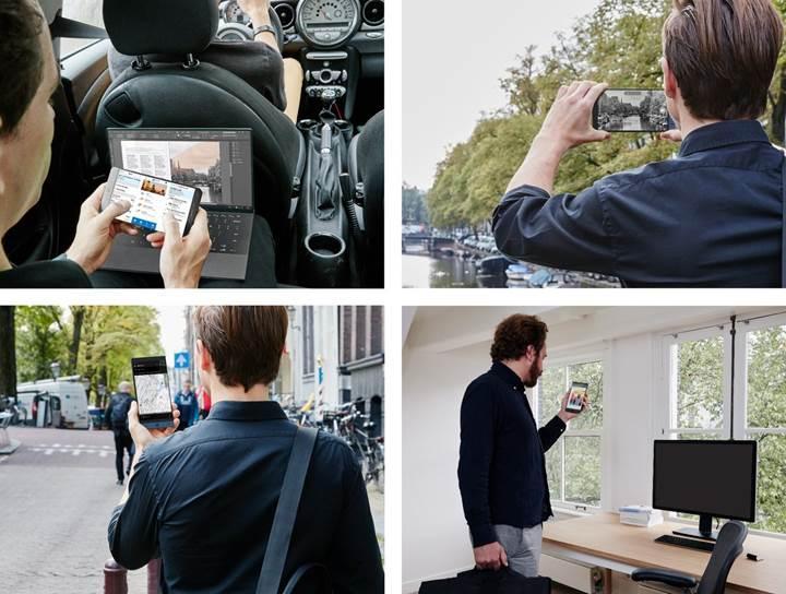 Surface telefon iddiaları yeniden gündemde