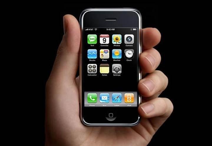 Ballmer: iPhone konusunda yanıldım