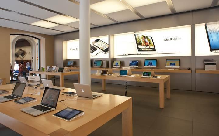 Dolardaki artış teknolojik ürünlerin fiyatını nasıl etkileyecek?