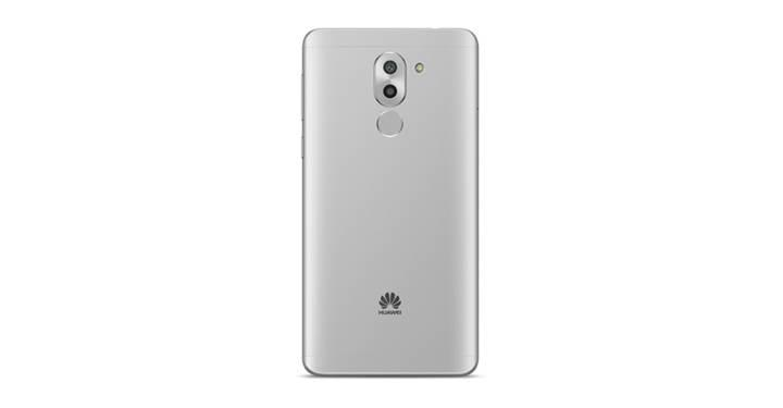 Dördüncü Huawei Mate 9 modeline hazır olun