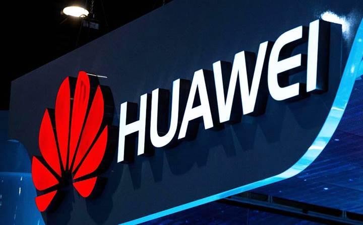 Huawei ve DOCOMO, dünyanın ilk geniş ölçekli 5G saha denemesini yaptı