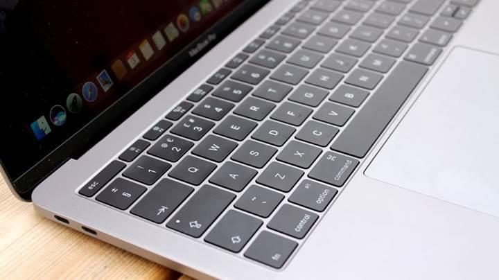 Bazı yeni MacBook Pro modellerinde trackpad problemleri ortaya çıktı