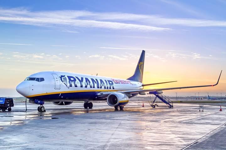 Gelecek 10 yıl içinde uçak biletleri bedava olabilir