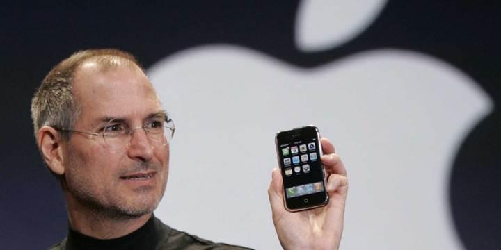 Yeni dijital anten teknolojisi, mobil cihazlarda pil ömrünü artıracak