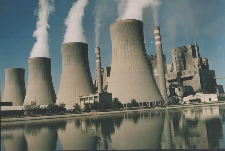 Dünya, kömürden elektrik üretimini bırakmaya hazırlanıyor!