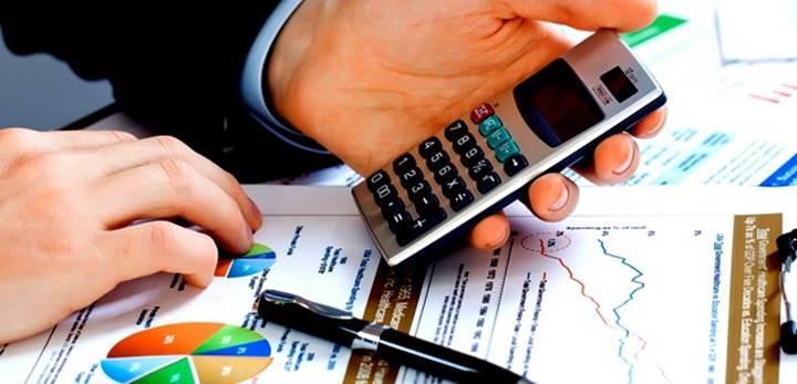 Kredi vermede mobil dönem başlıyor