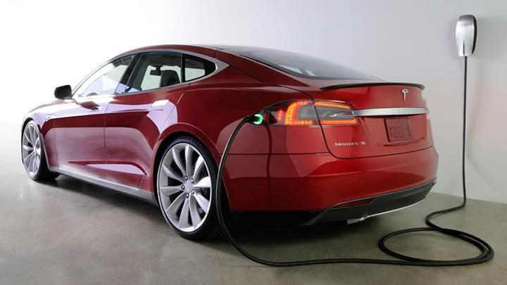 Finlandiya'dan elektrikli araçlara büyük teşvik