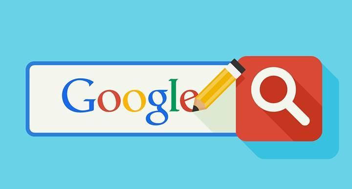 Google, zor kapatılan reklama sahip mobil siteleri cezalandırıyor