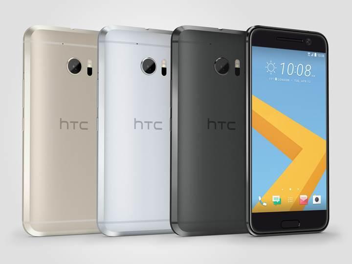 HTC 11 için iddialar