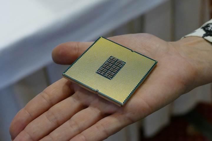 Çılgın işlemci tasarımı rafa kaldırıldı: Broadcom Vulcan analizi