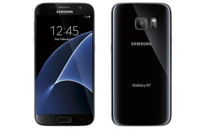 Galaxy S8 modelinin maliyeti yüzde 20 artabilir