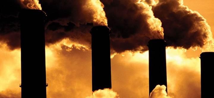 Elon Musk'tan fosil yakıtlarla ilgili öldürücü cevap